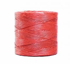 High Strength PP Baler Twine