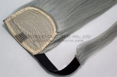 Ponytail Hair Extensions Wholesale Price Top Gold Supplier