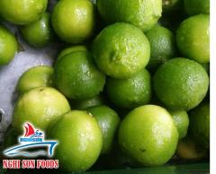 FRESH SEEDLESS LIME LOWEST PRICE