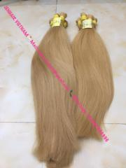 Vietnam Human Hair high quality