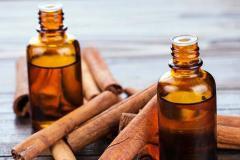 Cinnamon Oil/CINNAMON OIL