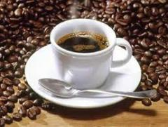 Cà phê/Coffee