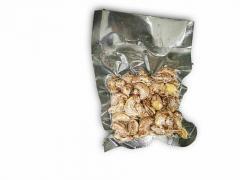 Salted Tesla Cashew Nuts W240
