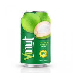 330 мл консерви кокосови вода сок напитка