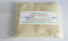 Gạo hạt dài Việt nam