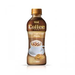 Bottled Mocha coffee 500ml