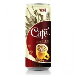 Олово Может ли кофе латте пить 320ml