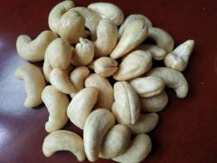Vietnam Cashew Nuts W210