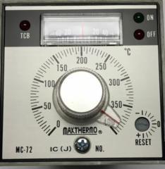 Đồng hồ hiển thị,Đồng Hồ Nhiệt độ