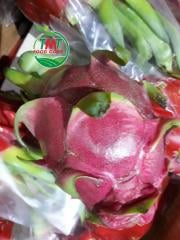DRAGON FRUIT HIGH QUALITY FROM VIETNAM