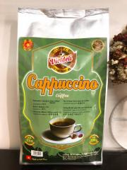 Sell CAPPUCCINO ROASTED COFFEE BEANS