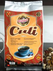 Sell CULI ROASTED COFFEE BEANS