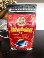 Sell ARABICA ROASTED COFFEE BEANS