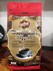 Sell CHOCOLATE GROUND COFFEE