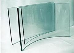 Plexiglas