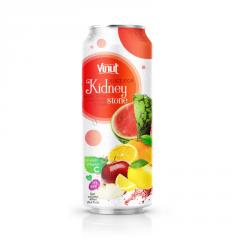 16.6 fl oz VINUT Juice drink for Kidney stone