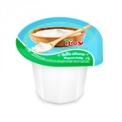 17G JOY Cup Yogurt Jelly