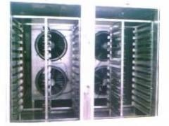 Conditioners, multisplit systems