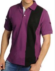 Áo thun  áo Polo