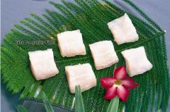 Cá cắt hạt lựu