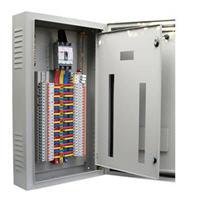 Tủ điện phân phối trung gian