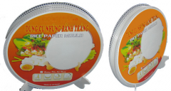 Food processing equipment for restaurants