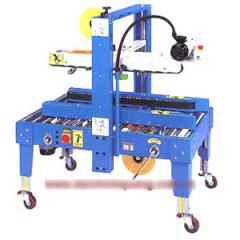 Bubble Thermo-packaging Machine