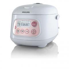 Nồi cơm điện Philips HD4743