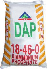 DAP Philippine