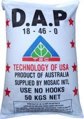 DAP Australia