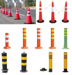 Hệ thống an toàn giao thông