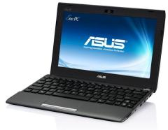 Máy tính xách tay Asus EeePC 1025C-BRN011W