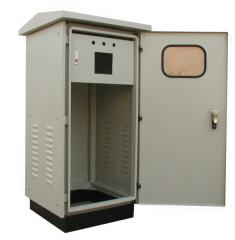 Vỏ tủ điện - Box electric