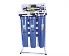 Máy lọc nước RO KG 200 (Công suất 32 Lít/giờ)