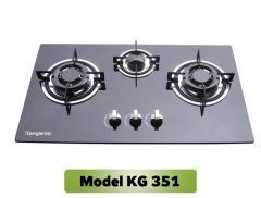 Bếp gas âm KG 351