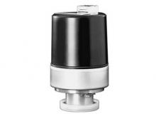 Đầu đo áp suất PENNINGVAC PTR90