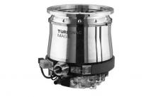 Turbo Wag W2000 C/CT dùng rotor đệm từ trường