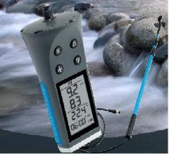 Máy đo tốc độ dòng chảy