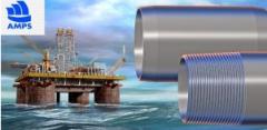Thiết bị khoan dầu khí OCTG