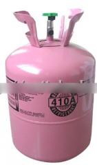 Ga lạnh Genetron Honeywell R404