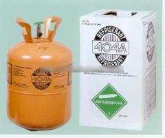 Gas Lạnh Refrigerant 404A