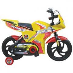 Motorcycles for children