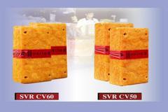 SVRCV50, SVRCV60