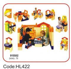 Sản phẩm HL422