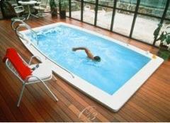 Hồ bơi đa năng FRP » o3spa & pool 04
