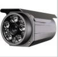 Camera hồng ngoại DMH 5215AZ