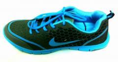 Giầy thể thao Nike