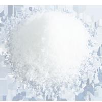 Cơm dừa nạo sấy – Hạt mịn