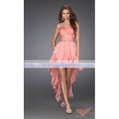 Váy dạ hội 003