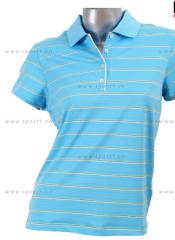 Áo golf nữ P17013